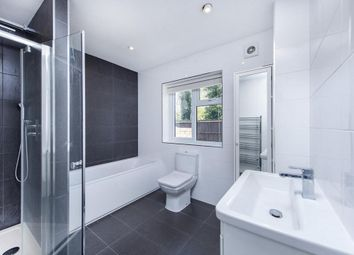 Thumbnail 3 bed duplex for sale in Leicester Road, Barnet