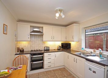 Thumbnail 3 bed detached bungalow for sale in Knob Hall Lane, Southport