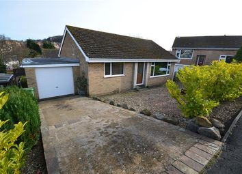 Thumbnail 2 bed bungalow for sale in Ashburn Rise, Scarborough