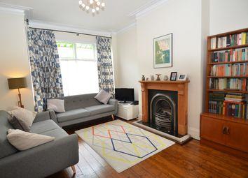 3 bed terraced house for sale in Station Road, Kings Heath, Birmingham B14