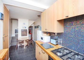 Thumbnail 2 bed terraced house for sale in Newport, Isle Of Wight, .