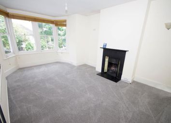 Thumbnail 2 bed flat to rent in Nether Street, North Finchley