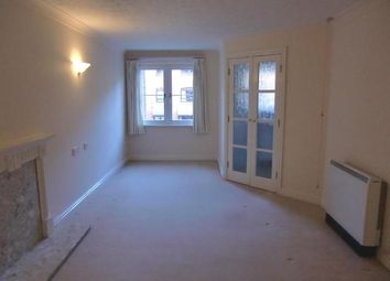 Thumbnail 1 bed flat to rent in Castlemeads Court, Westgate Street, Gloucester, Gloucestershire