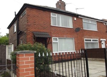 Thumbnail 3 bed property to rent in Ena Crescent, Leigh