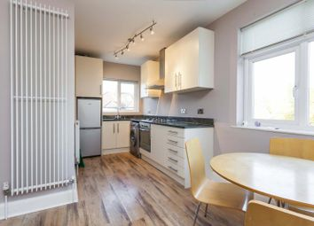 Thumbnail 2 bed flat to rent in Whitchurch Gardens, Edgware