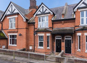 Thumbnail 5 bed property to rent in St Martins Terrace, Canterbury, Kent