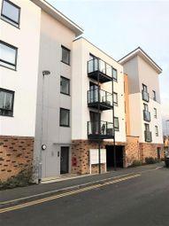 Thumbnail 2 bedroom property to rent in Creek Mill Way, Dartford