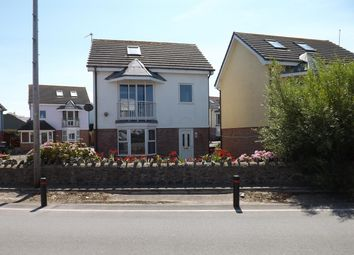 Thumbnail 3 bed property to rent in Mariners Court, Trearddur Bay, Holyhead