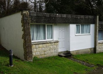 Thumbnail Property for sale in Camelford