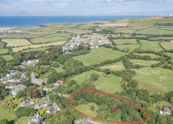 Orchard Close, Poughill, Bude EX23