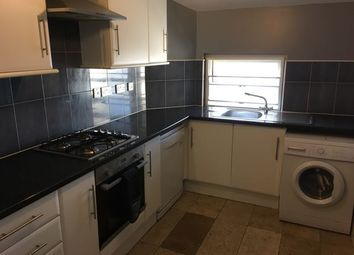 Thumbnail 1 bed flat to rent in Shooters Hill Road, London