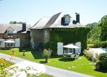 Thumbnail 22 bed property for sale in Bosdarros, Pyrenees Atlantiques, France
