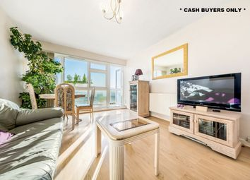 Thumbnail 2 bedroom flat for sale in Minet Road, London, London