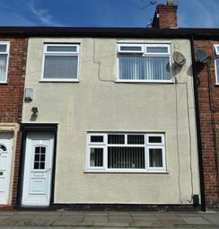 Thumbnail 3 bed terraced house for sale in Delta Road, Audenshaw, Manchester