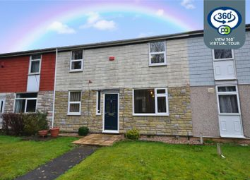 Willowherb Close, Binley, Coventry CV3. 3 bed terraced house for sale