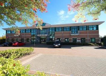Thumbnail Office to let in Ground Floor, 1 The Waterfront Business Park, Waterfront Way, Brierley Hill