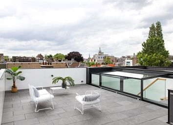 Thumbnail 3 bed property for sale in Amsterdam, Noord-Holland, Netherlands