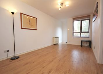 Thumbnail 1 bed flat for sale in Course Park Crescent, Fareham