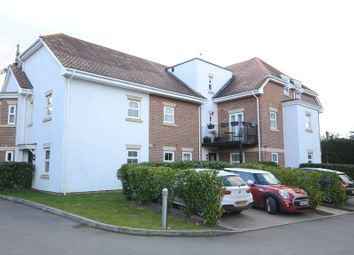 Thumbnail 2 bed flat for sale in Wiltshire Place, Wiltshire Road, Wokingham