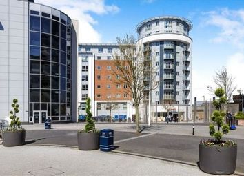 Thumbnail Studio to rent in The Round House, Portsmouth