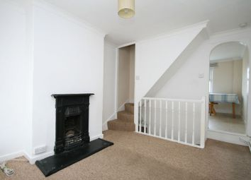 Thumbnail 3 bed property for sale in York Street, Cowes