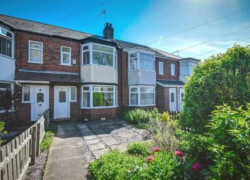 2 bed terraced house for sale in Endike Lane, Hull HU6