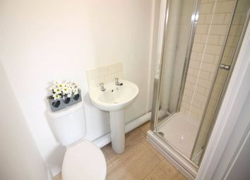 1 bed property to rent in Baxter Avenue, Doncaster, South Yorkshire DN1