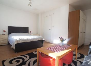 Thumbnail 3 bed semi-detached house for sale in Great Cambridge Road, Lambs Terrace, London