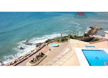 Thumbnail 3 bed apartment for sale in Torrevieja, Torrevieja, Torrevieja
