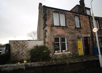 2 bed flat for sale in Church Street, Kirkcaldy, Fife KY1