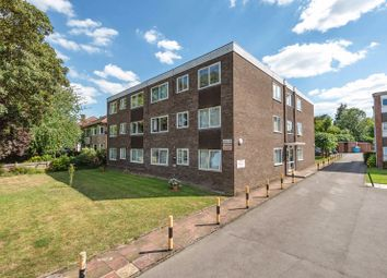 2 bed flat for sale in Main Road, Sidcup DA14