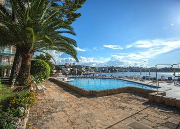 Thumbnail 2 bed apartment for sale in 07181, Illetas, Spain