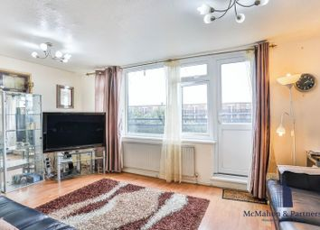 Thumbnail 3 bed flat for sale in Lockwood Square, London