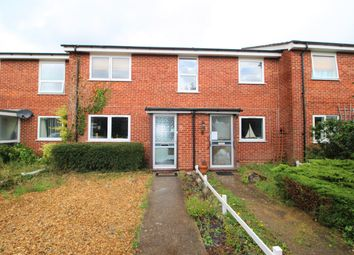 3 bed maisonette for sale in Havelock Road, Warsash, Southampton SO31