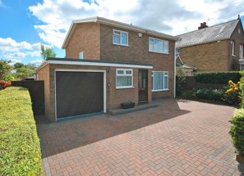 Thumbnail 3 bed property for sale in Preston Avenue, Faversham