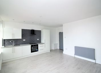 Thumbnail 1 bed flat for sale in 16 St. Patricks Road South, Lytham St. Annes