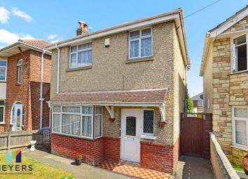 3 bed detached house for sale in Lacey Crescent, Poole BH15