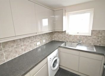 Thumbnail 2 bedroom flat to rent in Dunton House, Central Milton Keyens, Milton Keyens