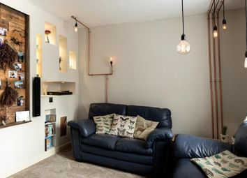2 bed semi-detached house for sale in Burnell Street, Brimington, Chesterfield, Derbyshire S43