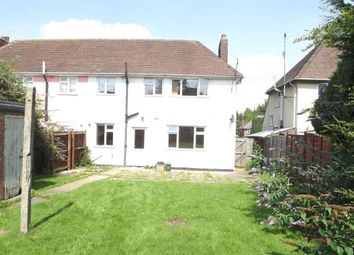 Thumbnail 3 bed detached house to rent in Panfield Lane, Braintree