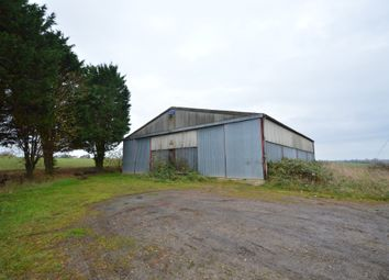 Thumbnail Barn conversion for sale in Low Street, Glemsford, Sudbury