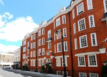 Thumbnail 1 bed flat to rent in Carrington Street, London