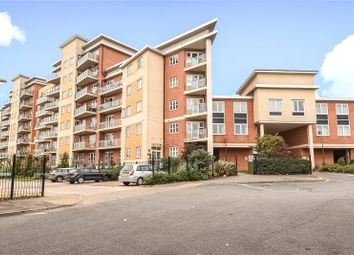 Thumbnail 1 bed flat for sale in Bridge Court, Stanley Road, Harrow