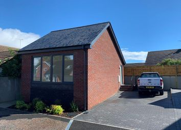 Thumbnail Office for sale in The Old Coal Yard, Newton Poppleford