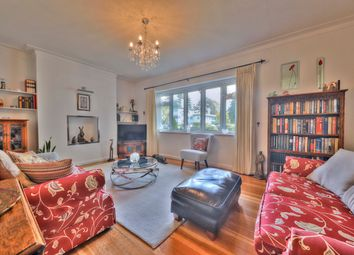 3 bed flat for sale in Elm Park Road, Elm Park Road, Pinner HA5