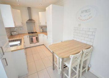 Thumbnail 3 bed terraced house for sale in Lower House Lane, Widnes