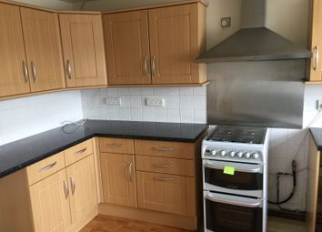 Thumbnail 3 bed flat to rent in Sundon Park Parade, Sundon Park, Luton