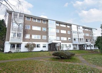 Thumbnail 1 bed flat to rent in Oxford, Southfield Park
