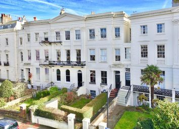 Thumbnail 2 bed flat for sale in Montpelier Crescent, Brighton, East Sussex