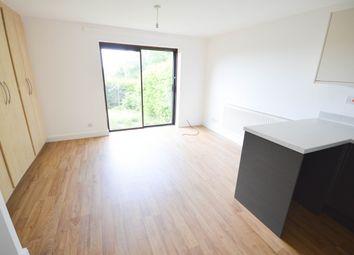 Thumbnail 1 bed flat for sale in Kildonan Grove, Sheffield